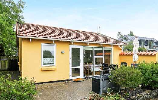 Holiday home mh6622