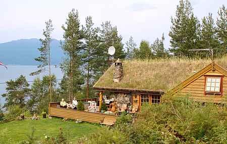 Casa vacanze mh12453