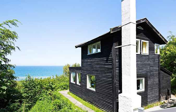 Holiday home mh7586