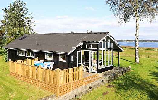 Holiday home mh12717