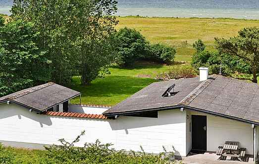 Holiday home mh55484