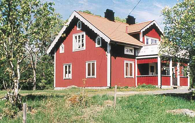 Holiday home mh9335