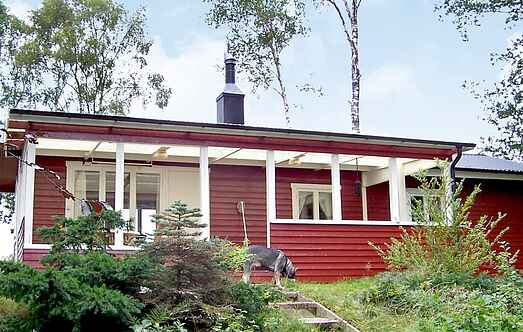 Holiday home mh7812