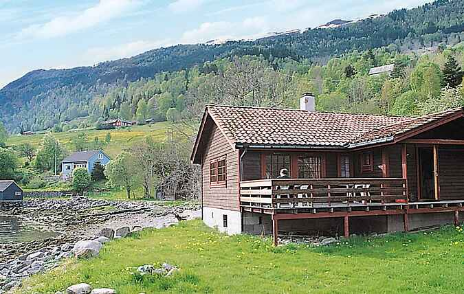 Holiday home mh10279