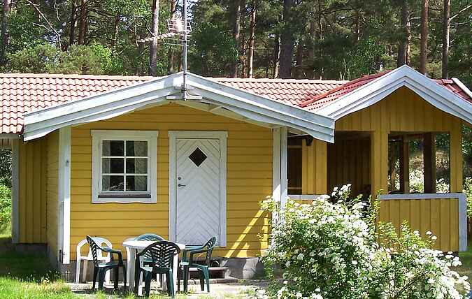 Holiday home mh7724
