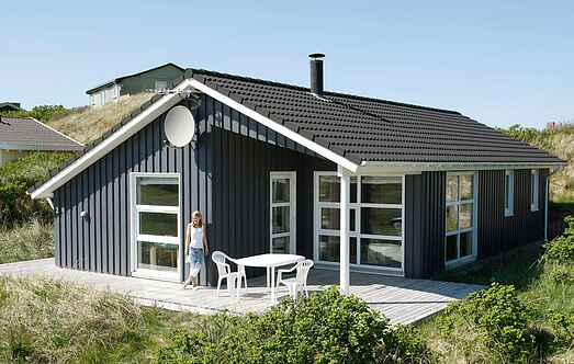 Holiday home mh7905