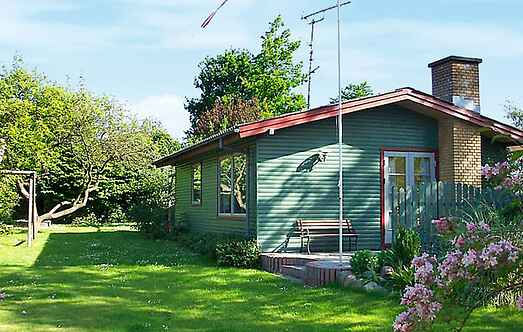 Holiday home mh8296