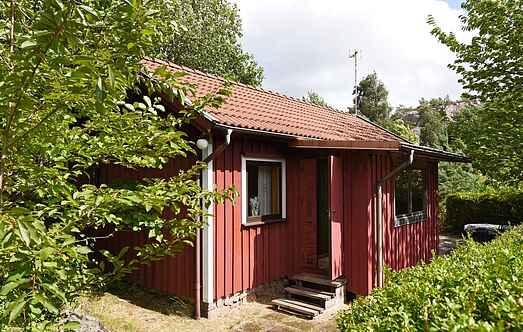 Sommerhus mh6850