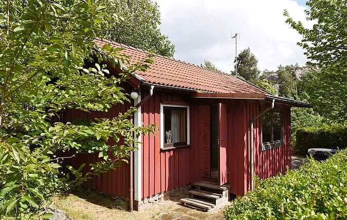 Holiday home mh6850