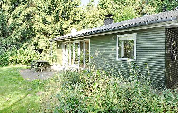 Holiday home mh7937