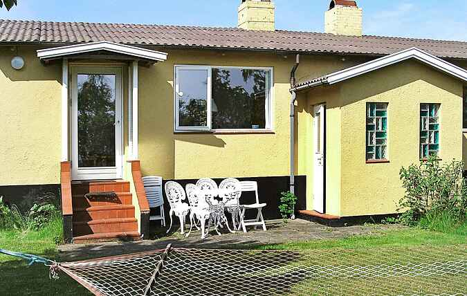 Holiday home mh6857