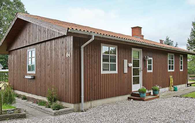 Holiday home mh11672