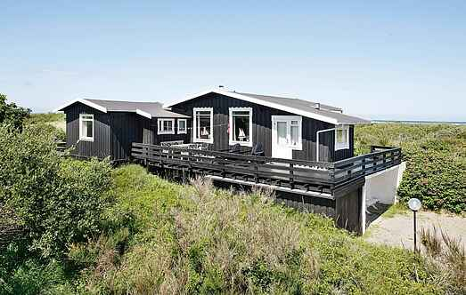 Holiday home mh10936