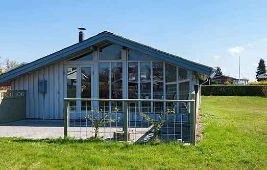 Holiday home mh7632