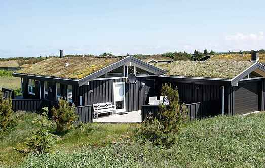 Holiday home mh8932