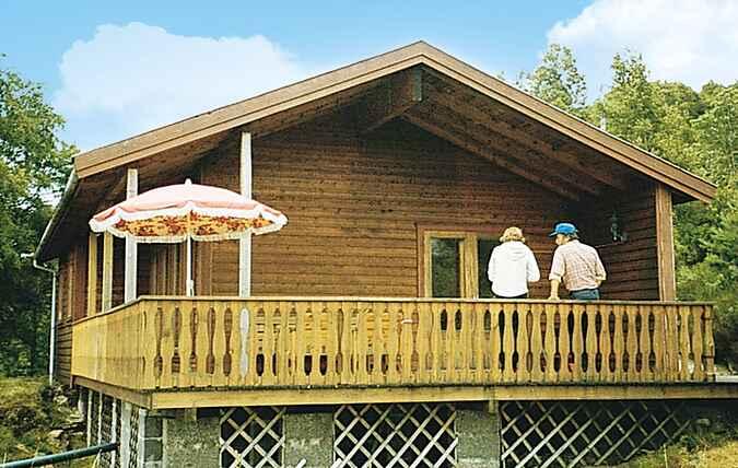 Ferienhaus mh10092