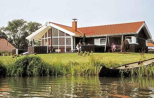 Sommerhus mh9865