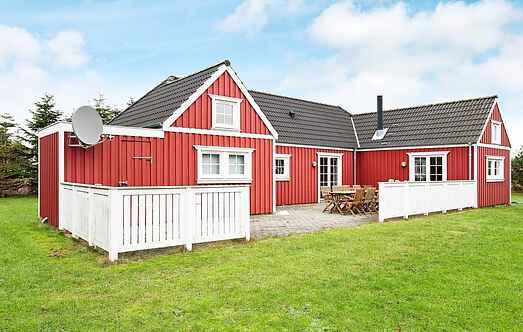 Holiday home mh9079