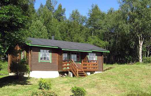 Holiday home mh7815