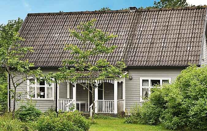 Sommerhus mh9072