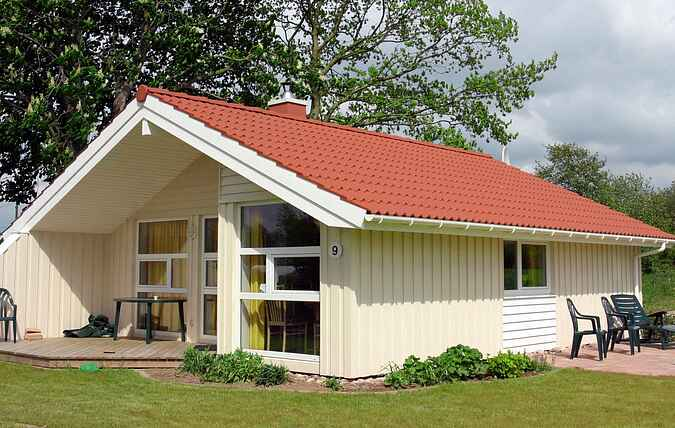 Holiday home mh9894