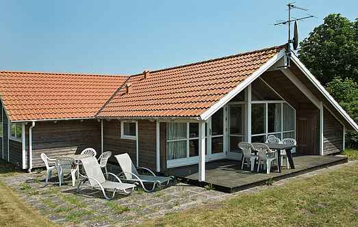 Holiday home mh10473