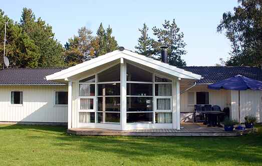 Holiday home mh12119