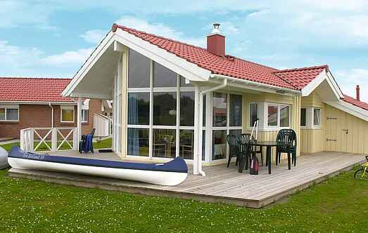 Holiday home mh9879