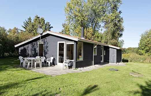 Holiday home mh8338