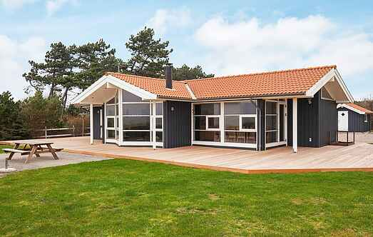 Holiday home mh11639