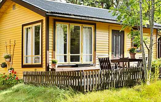 Holiday home mh6935