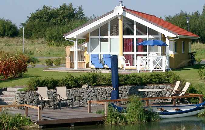 Holiday home mh9891