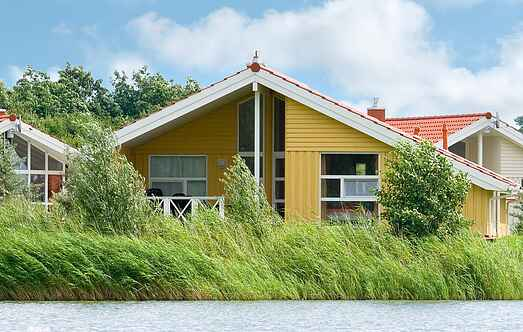 Holiday home mh12410