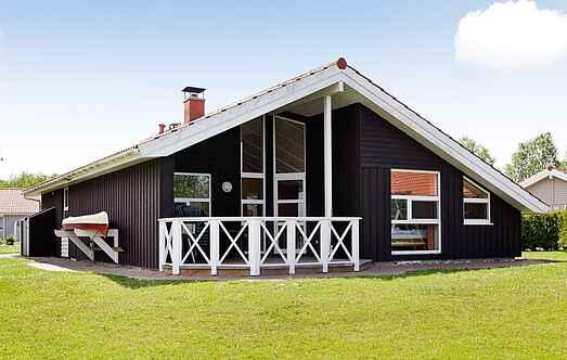 Casa vacanze mh12405