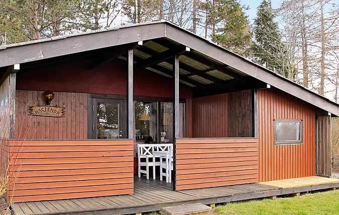 Holiday home mh9420