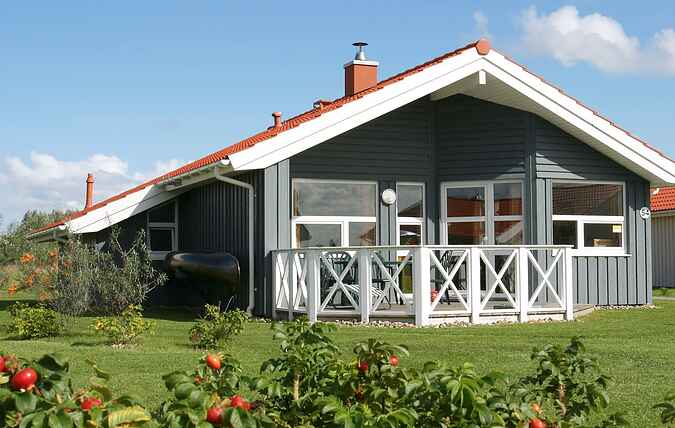 Holiday home mh9874