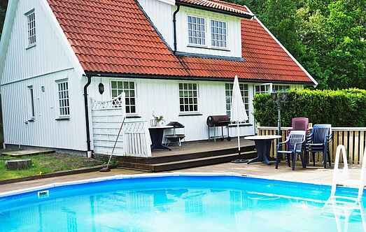 Sommerhus mh11559