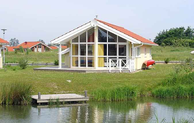 Holiday home mh7825