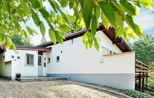 Maison de vacances mh9670