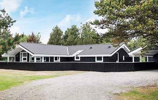 Sommerhus mh11066