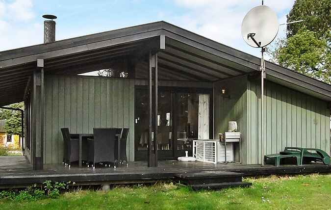 Holiday home mh6703