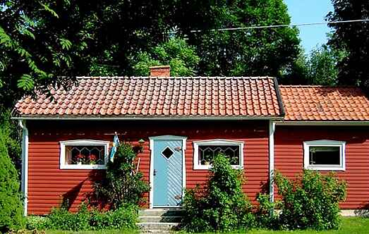 Holiday home mh6463