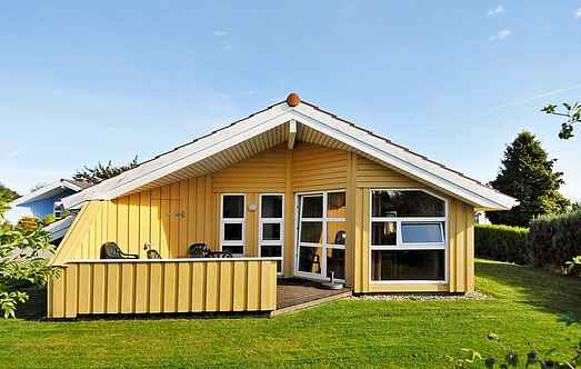 Holiday home mh9888