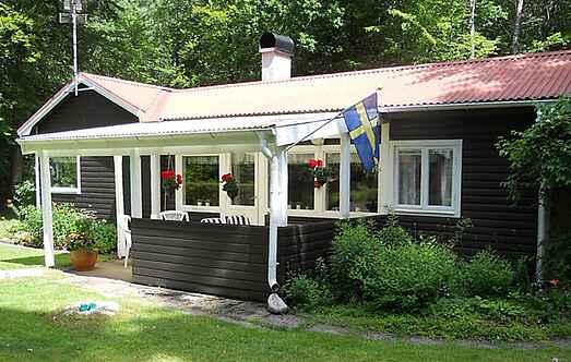 Sommerhus mh6702