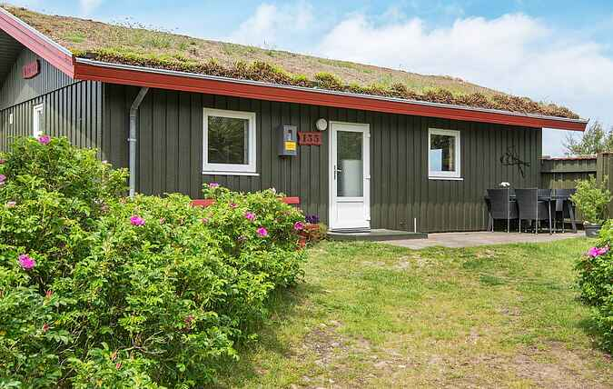 Holiday home mh9485