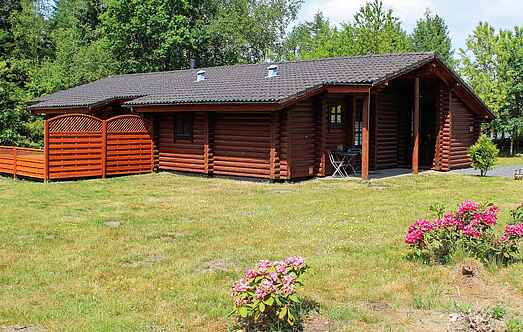Holiday home mh11788