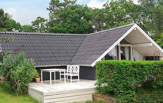 Sommerhus mh68950