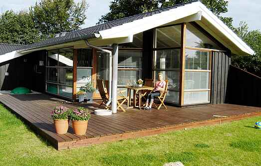 Holiday home mh8349