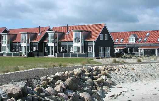 Vakantiehuis mh8156