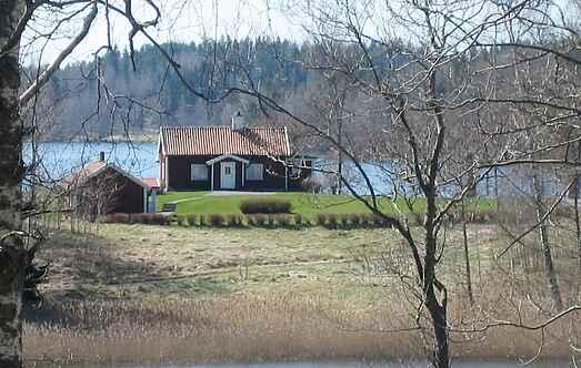 Sommerhus mh10428